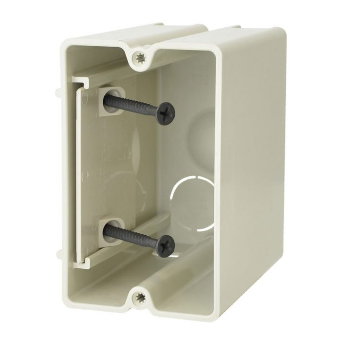Visit Allied Moulded Products Inc. online